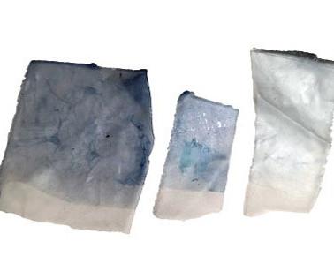 Textile Sample 43