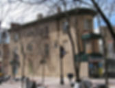 Downtown Madison residential rentals