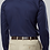 Thumbnail: Recycled Niftians Shirt