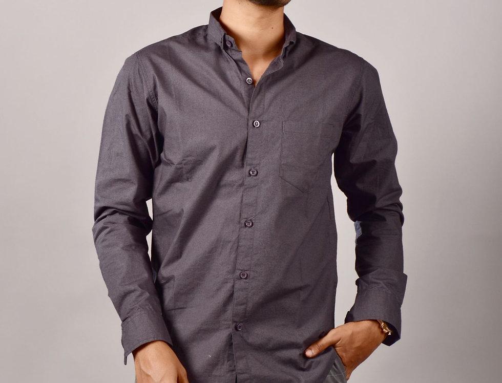 Recycled Niftians Shirt
