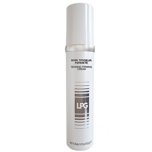 Sérum lissant hydratation intense LPG