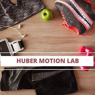 HUBER MOTION LAB.jpg