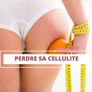 CENTRE AMINCISSEMENT PERDRE CELLULITE
