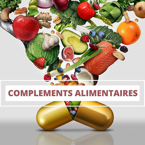 COMPLEMENTS ALIMENTAIRES.jpg