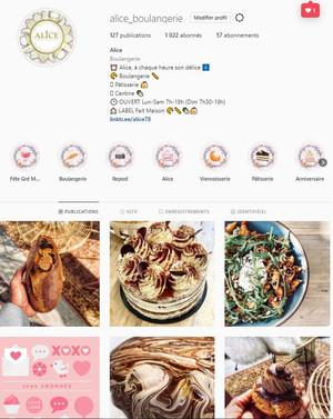 instagram alice boulangerie.JPG