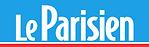 Le parisien le bouard avocats.png