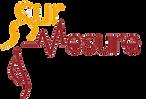 logo centre sur mesure montrouge.png