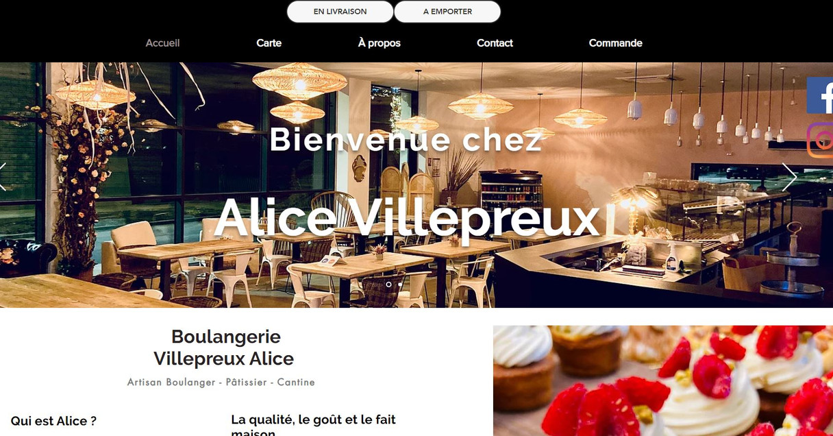 site web alice.JPG