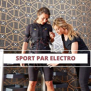 SPORT ELECTROSTIMULATION.jpg