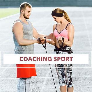coaching sport.jpg