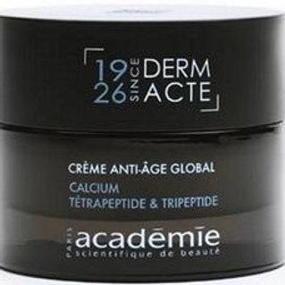 Académie Scientifique de Beauté - Crème anti âge multi-correction
