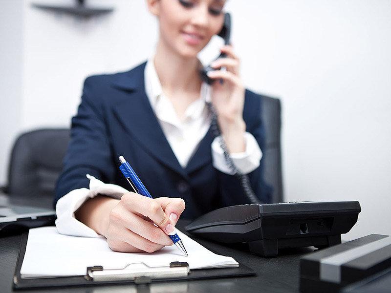 Consultation téléphonique avec un avocat