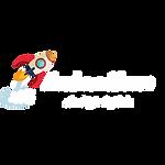 logo markandteam