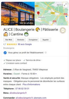 fiche google my business alice.JPG
