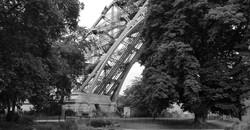 Eiffel01_edited