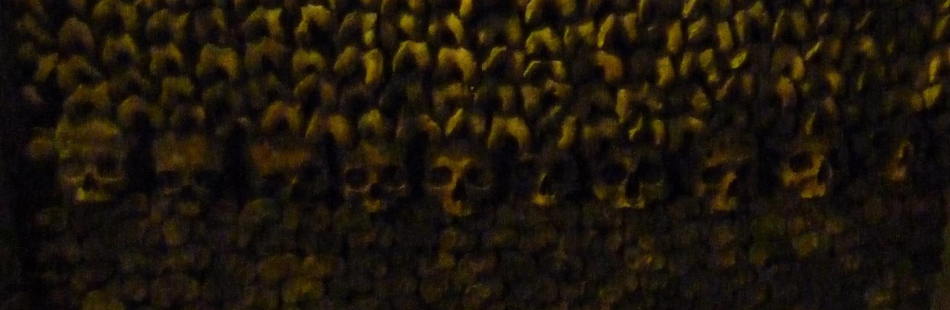 skulls_edited_edited