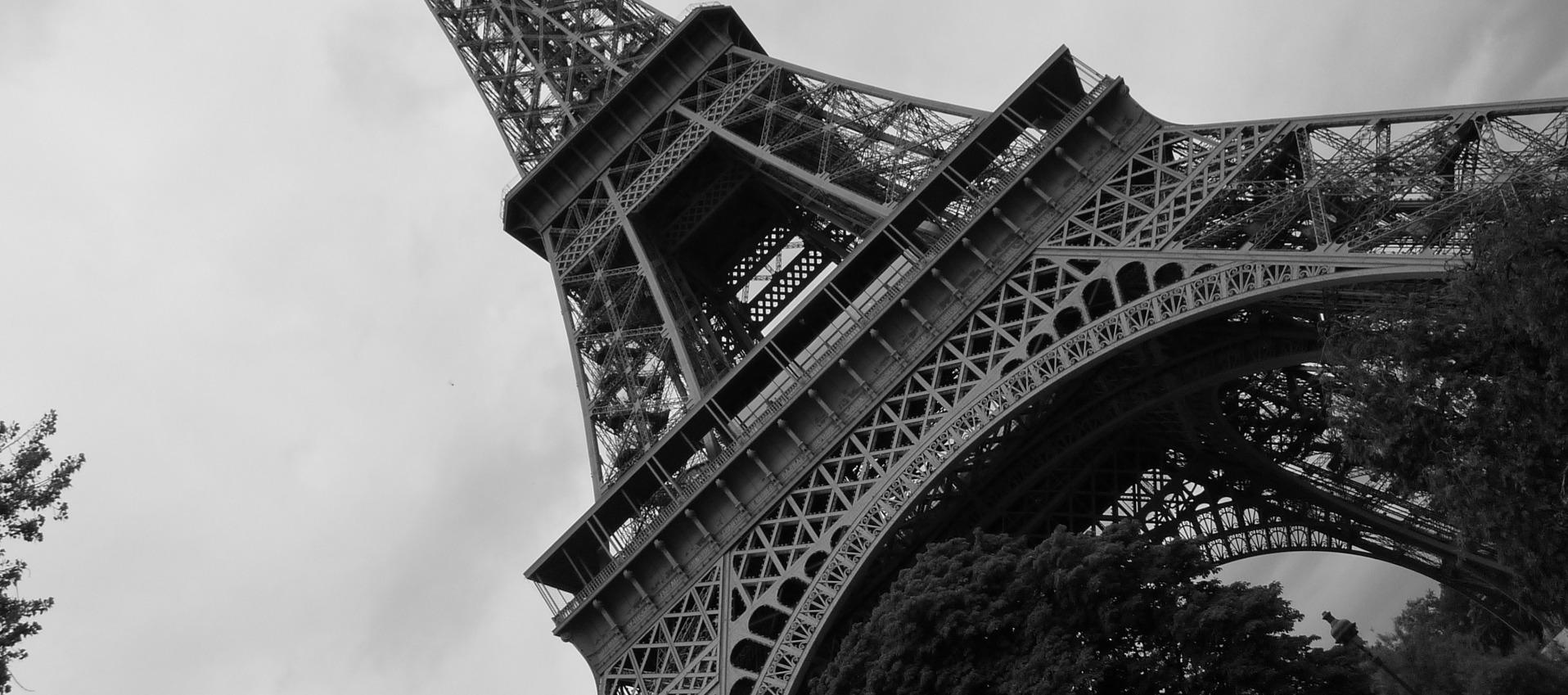 Eiffel02_edited