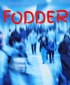 Fodder_edited_edited.jpg