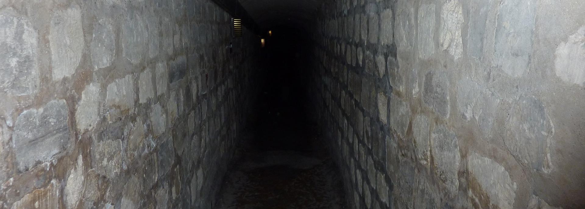 darkHallway_edited