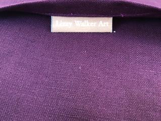 New fabrics & Aprons