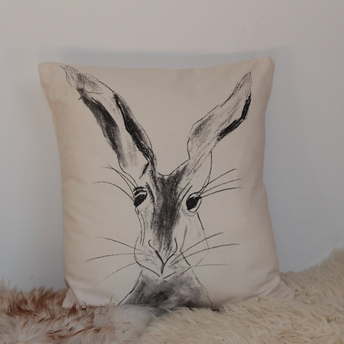 Wilfred Cushion (small)