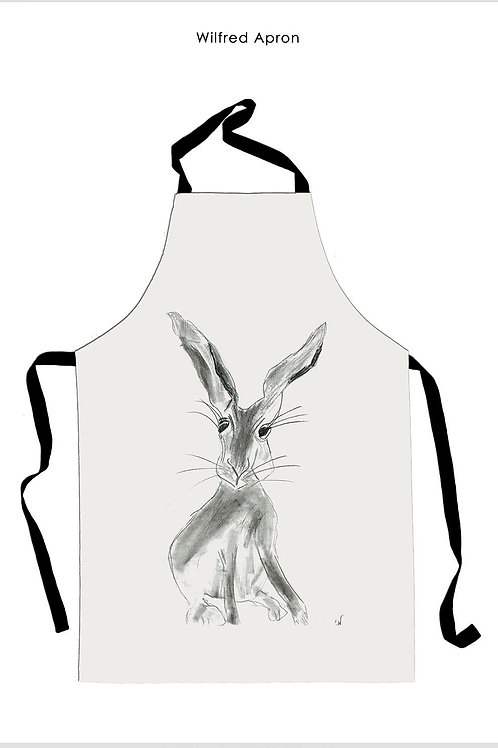 Wilfred Apron