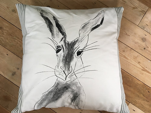 Wilfred Cushion (Large)