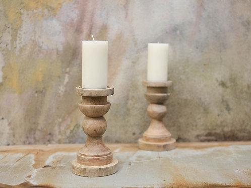 Kibibi Candlestick