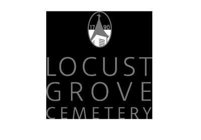 Locust-Grove-vt-gry-400