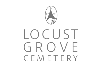 Locust-Grove-vt-gry-400.png