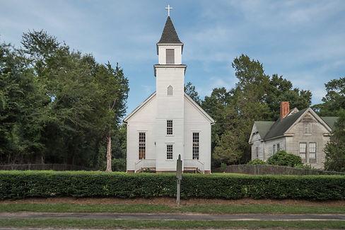 Purification_Church_180721-26-1.JPG