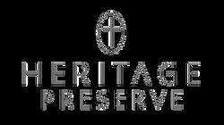 Heritage-Preserve-vt-gry