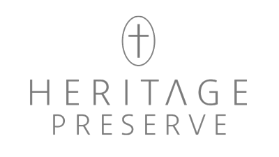 Heritage-Preserve-vt-gry.png