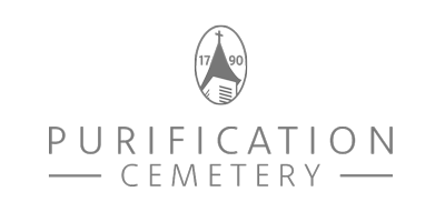 Purification-Cemetery-vt-gry-400.png
