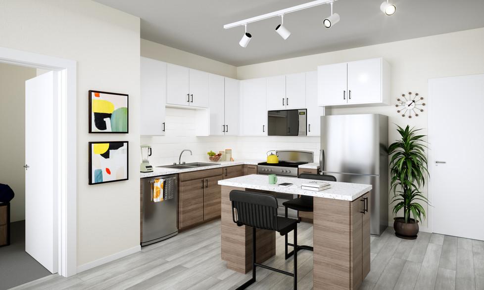 L5_Kitchen.jpg