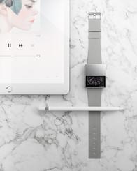 iPad_Scene_01.jpg