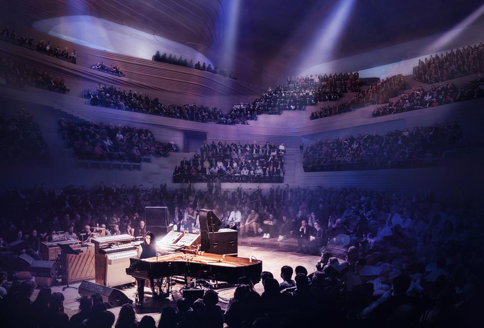dsr-london-concert-hall-08.jpg