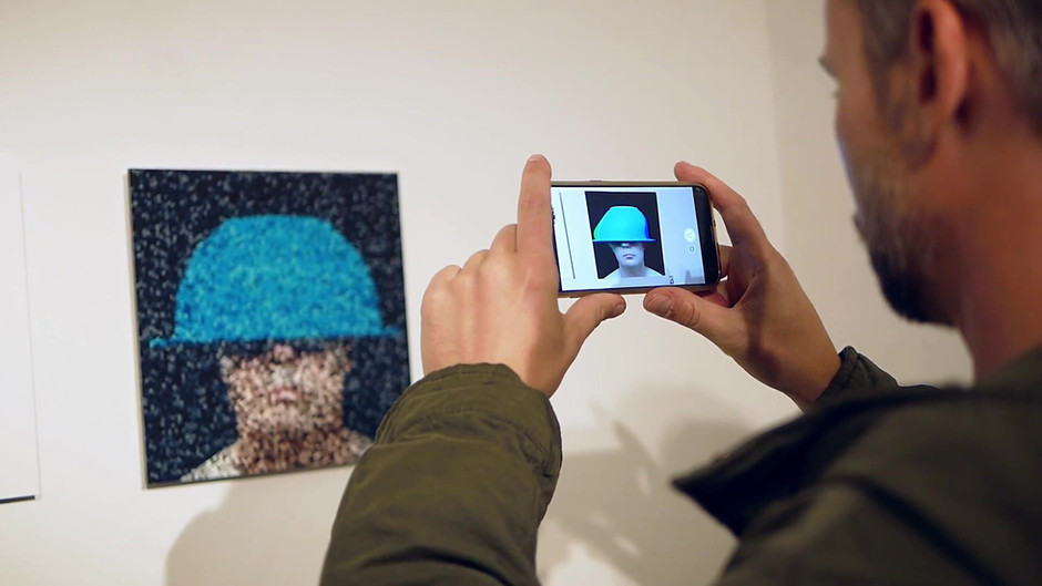 Augmented_Reality_Exhibition_REALITIES_–