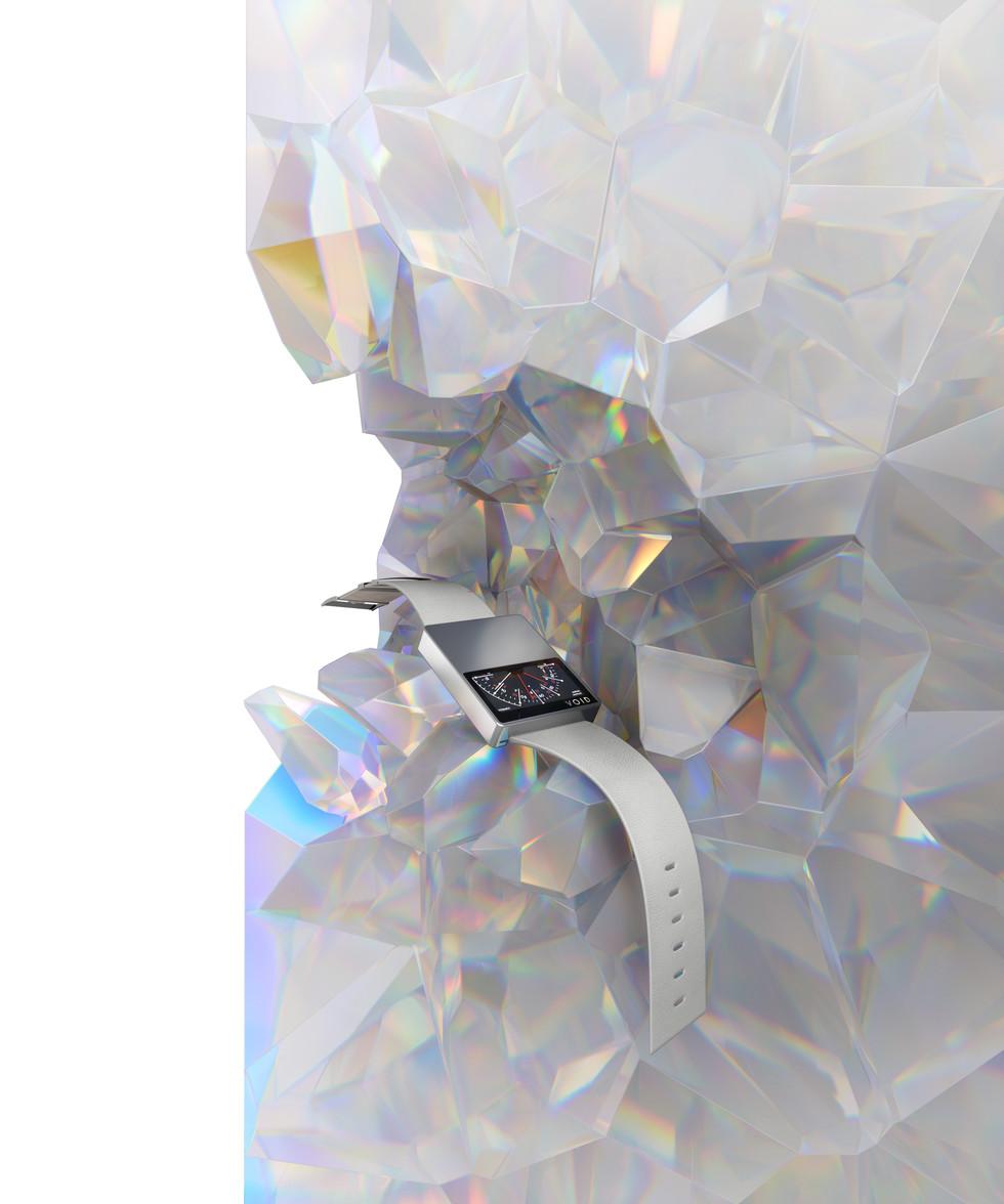 CrystalFracture_01.jpg