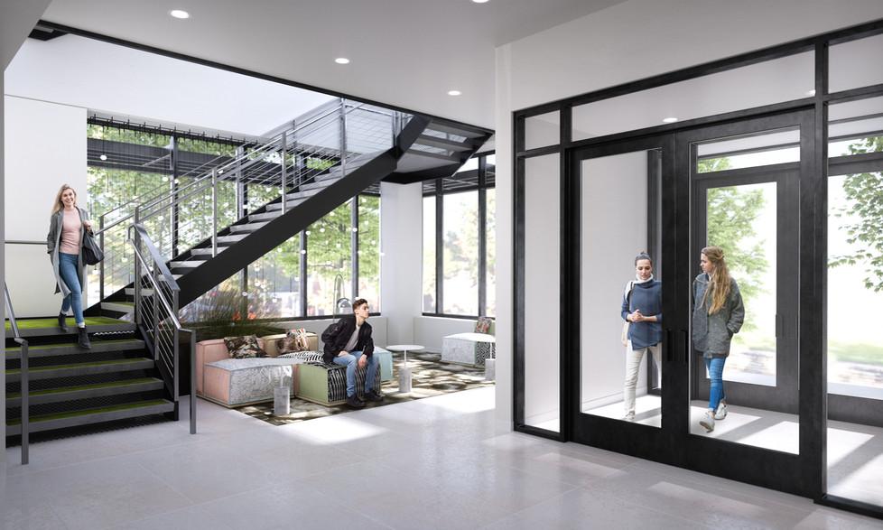 L1_Lobby Stairs.jpg