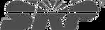 SRP-Big-Logo-TransparentBW.png