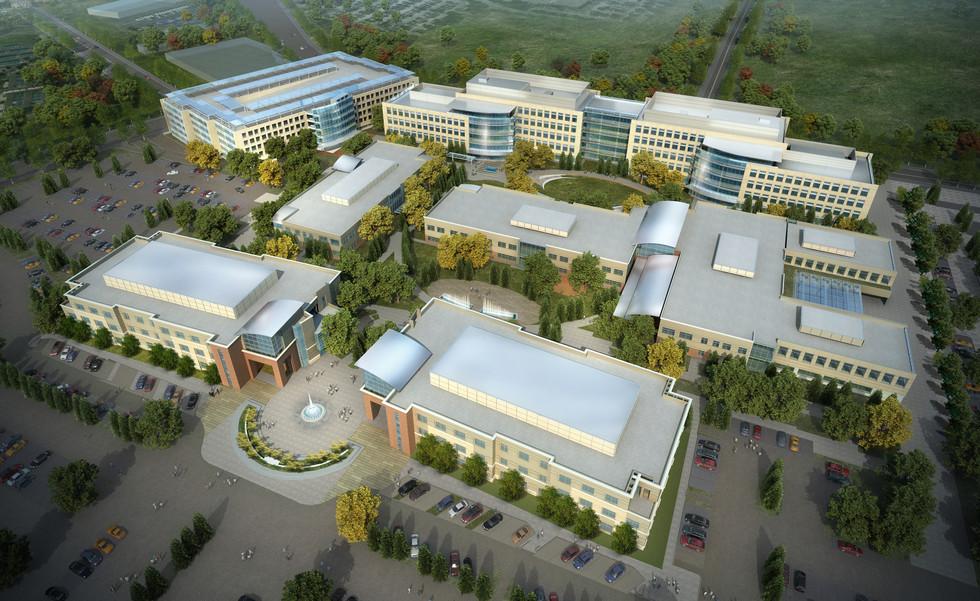 Aerial Campus - Cropped.jpg