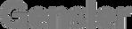 Gensler_logo.svgBW.png