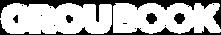 GB White Transparent logo.png