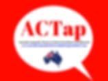 ACTap - Australia Community Theatre & Ta