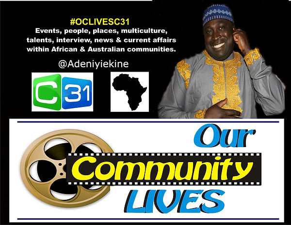 Our Community Lives Logo 2017.jpg
