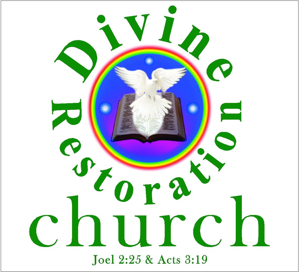 Divine Restoration Church