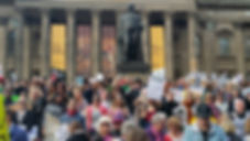 Refugee rally 10.jpg