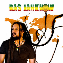 RAS JAHKNOW BAND