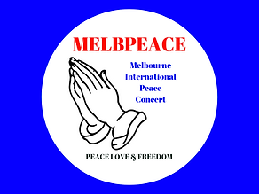 MELBPEACE 2019.png